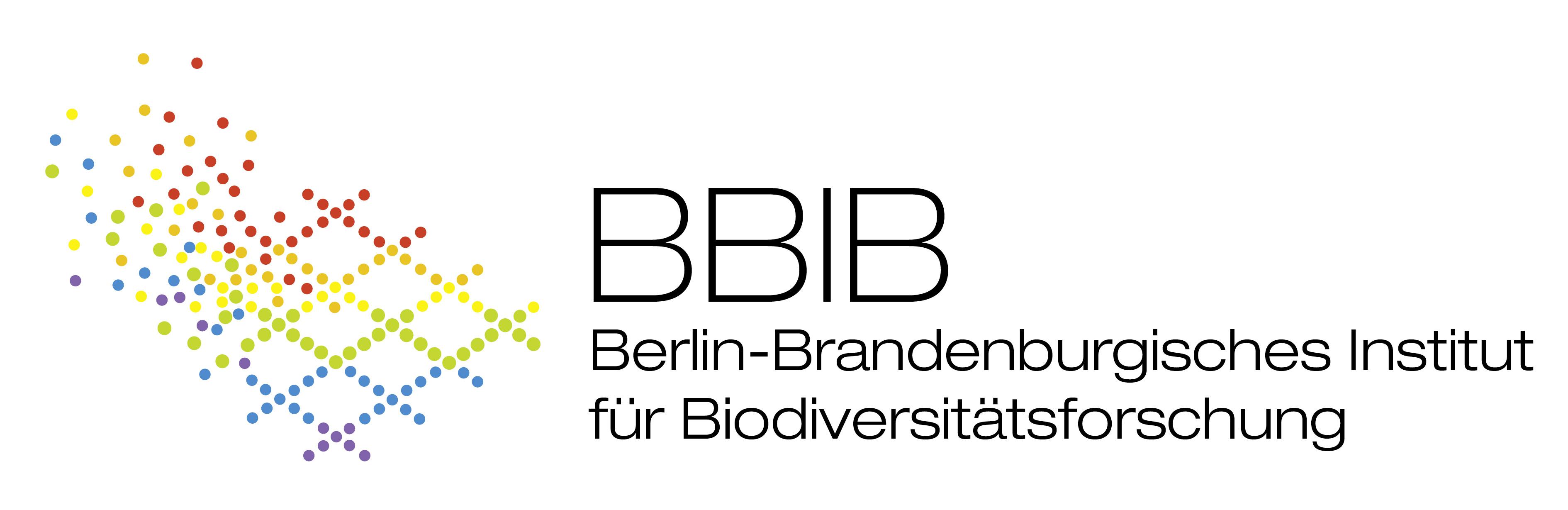 BBIB-Logo_de_RGB